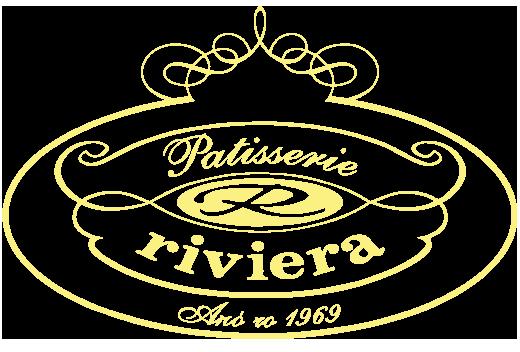 Ζαχαροπλαστείο Riviera